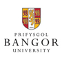 Bangor Business School logo