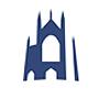 Winchester Business School logo