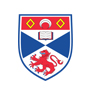 University of St Andrews - School of Management logo