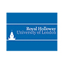 Royal Holloway University of London - School of Management logo
