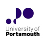 Portsmouth Business School logo