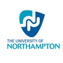 Northampton Business School logo