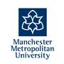 Manchester Metropolitan University Business School logo