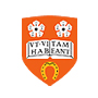 University of Leicester School of Management logo