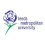 Leeds Business School logo