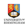 Birmingham Business School logo