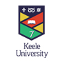 Keele Management School logo