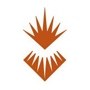 Sunderland Business School logo