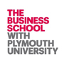 Plymouth Business School logo