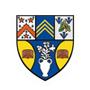Dundee Business School logo