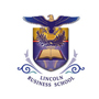 Lincoln Business School logo