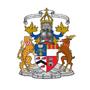 The University of Aberdeen Business School logo