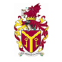Cardiff School of Management logo