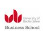 Bedfordshire Business School logo