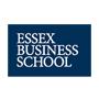 Essex Business School logo