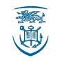Swansea University Business School logo
