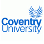 Coventry Business School logo