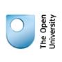 The Open University Business School logo