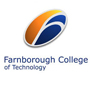 Farnborough College Of Technology logo