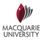 Macquarie Graduate School of Management logo
