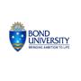 Bond University School of Business logo