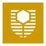 Curtin Business School logo