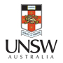 Australian Graduate School of Management logo