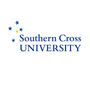 Southern Cross Business School logo