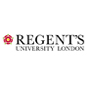 Regent's Business School London logo