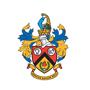 University College Birmingham logo