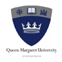 Queen Margaret University, Edinburgh logo