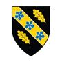 University Of Wales: Trinity Saint David logo