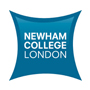 Newham College Of Further Education logo