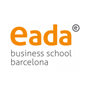Eada Business School Barcelona logo