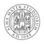 Università degli Studi di Bologna logo
