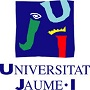 Universitat Jaume I logo