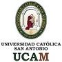 Universidad Católica San Antonio logo