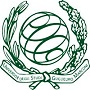 Marconi University logo