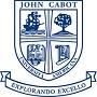 John Cabot University, Rome logo