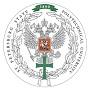 St Petersburg State Polytechnical University logo
