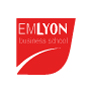 EMLYON Business School logo