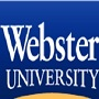 Webster University - Geneva logo