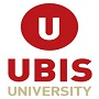 UBIS University of Business and International Studies logo