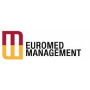 Euromed Management  logo