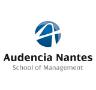 AUDENCIA Nantes School of Management  logo