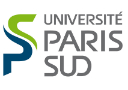 Université Paris-Sud logo