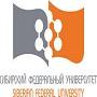 Siberian Federal University logo