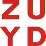 Hogeschool Zuyd logo
