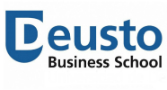 Deusto Business School logo