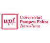 Universitat Pompeu Fabra logo